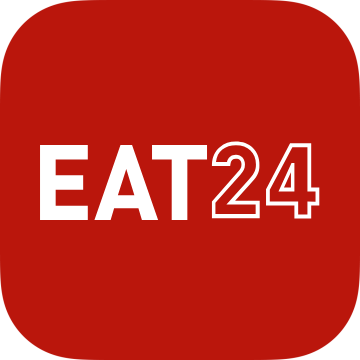 Order with Eat24